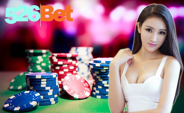 The lawful United States Online Casino Sites For