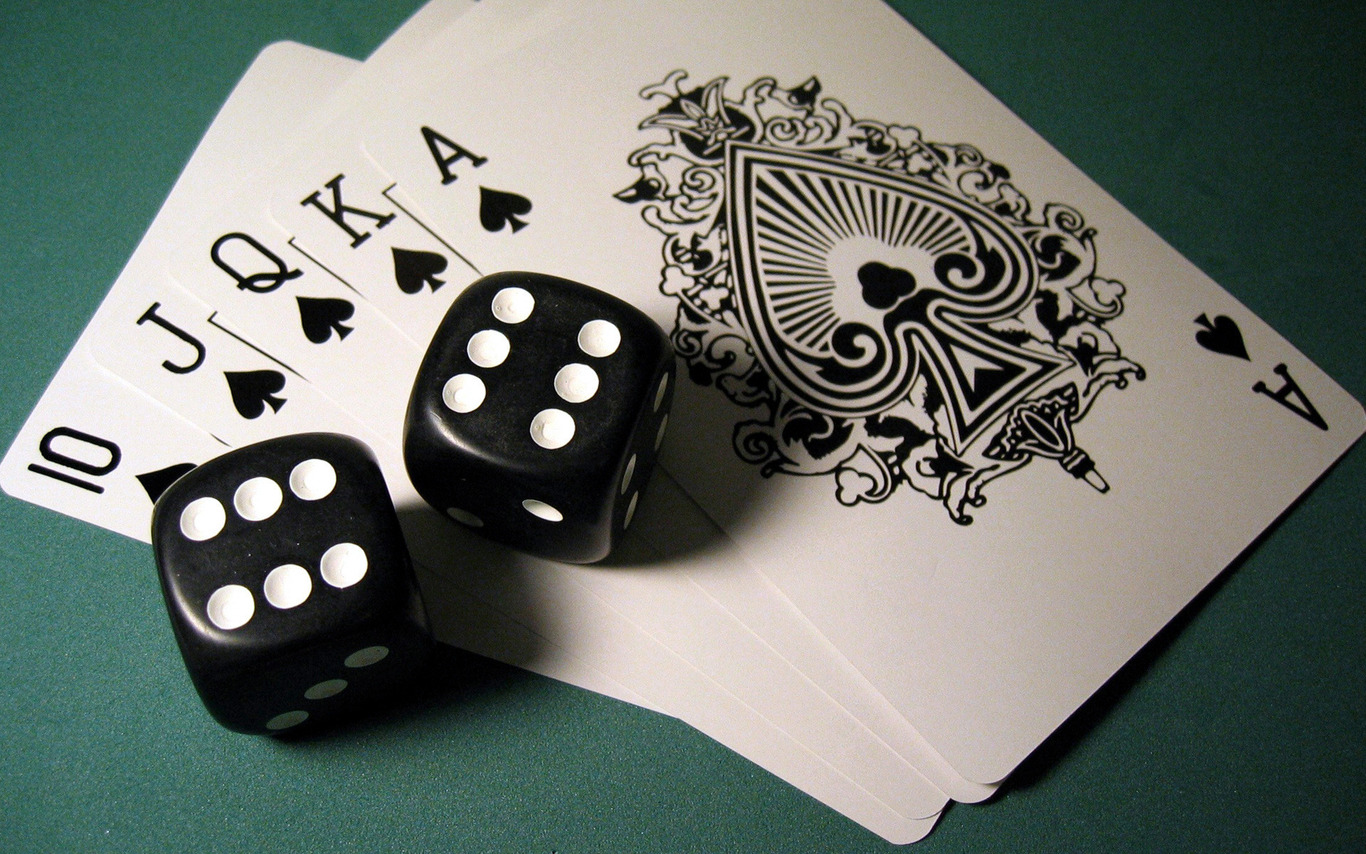 Online Casino An Extensive Analysis On What Functions And Also What Does Not