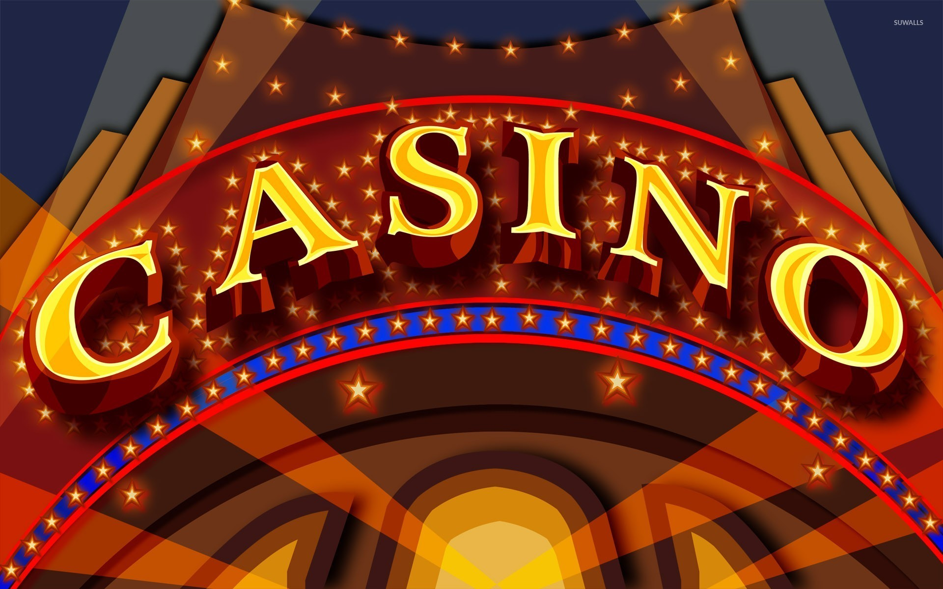 Tips Concerning Online Casino