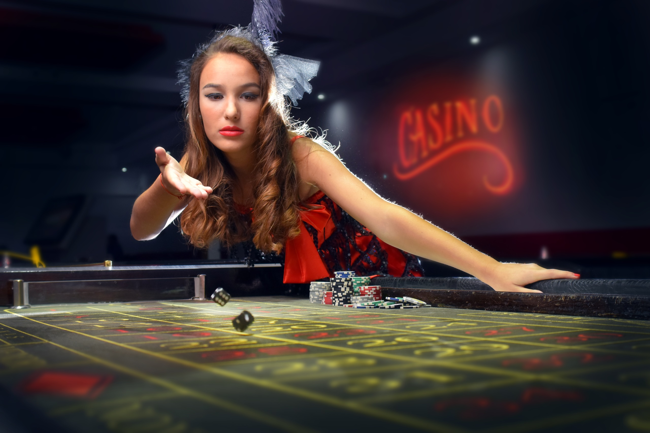 The Fight Over Casino Poker And Also Just How To Win It