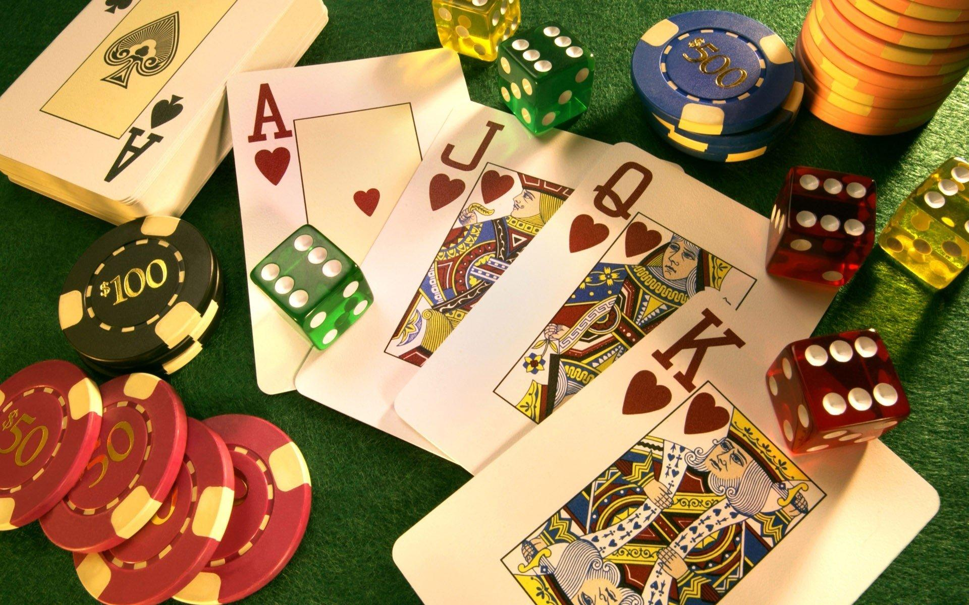 Tips Regarding Online Betting You Can Not Manage To Miss