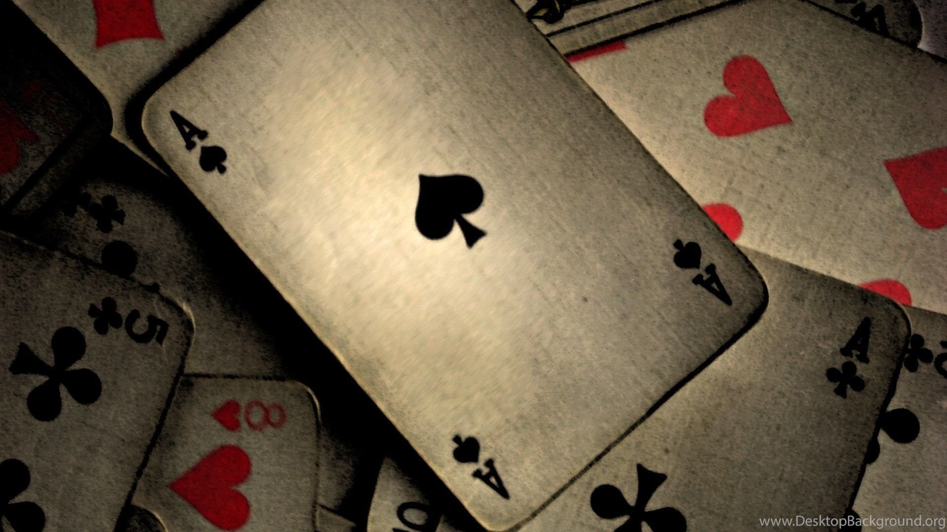 Three Fast Methods To Discover Gambling