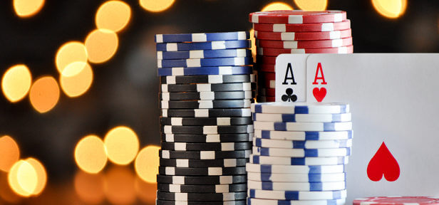 Lotteries and Jackpots