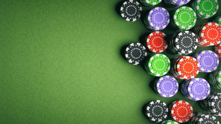 The Best Way To Make Your Online Casino Look Superb In Days