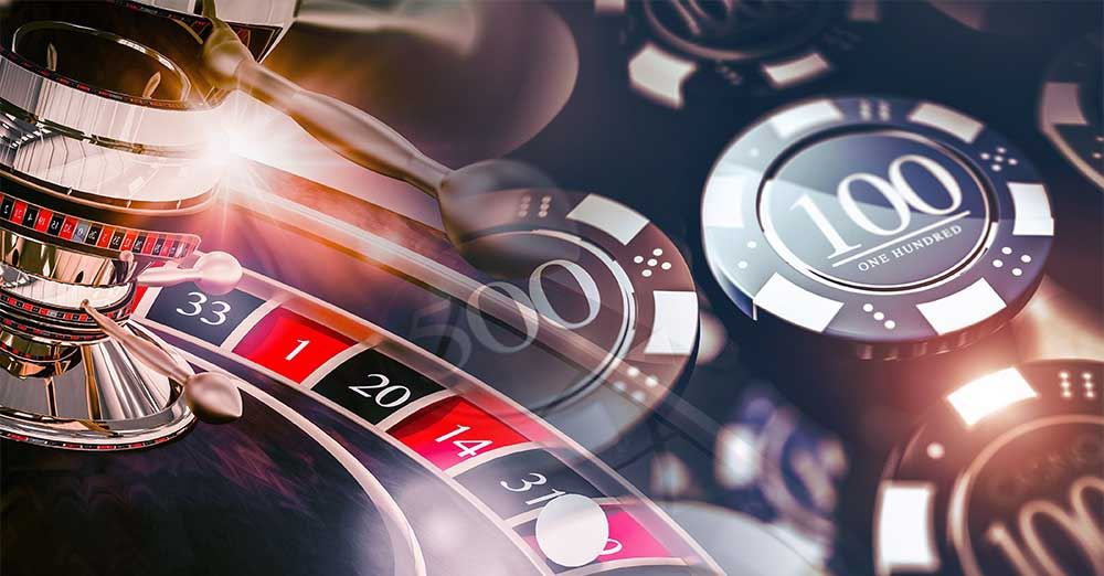 Incredible Valuable Ideas to Boost Slot Games