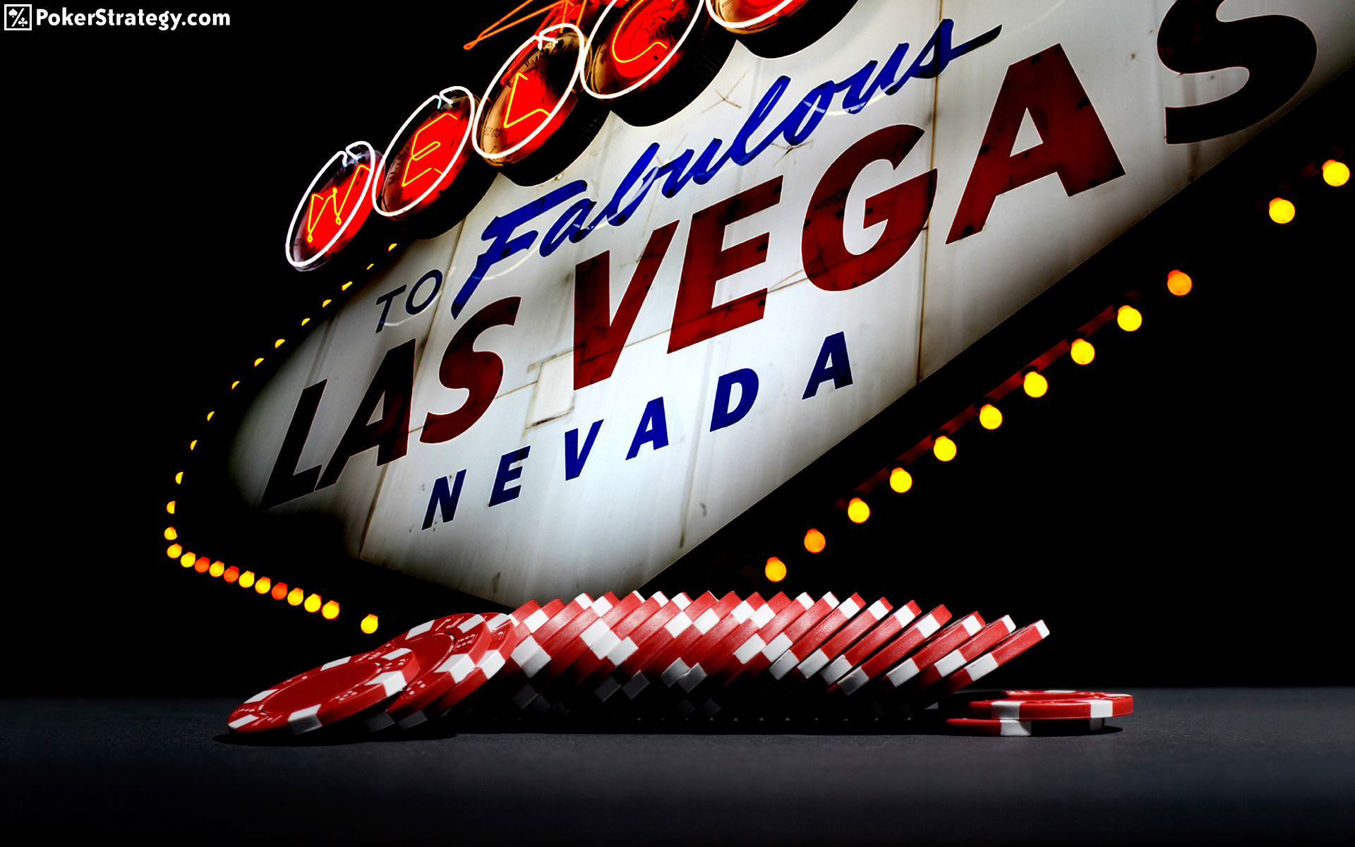 Great Web site Casino Will Aid you Get There.