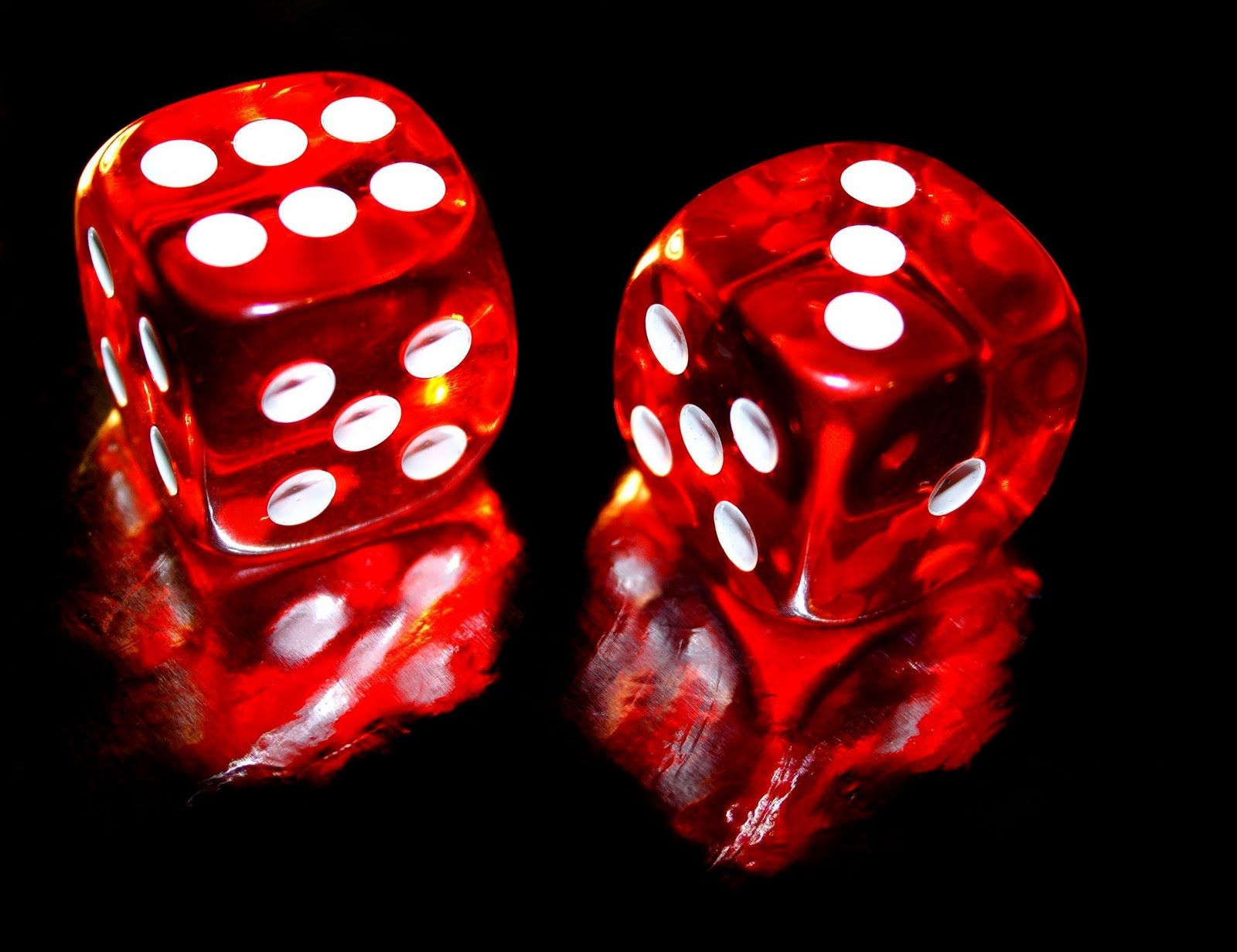 Online Casino - What To Do When Rejected