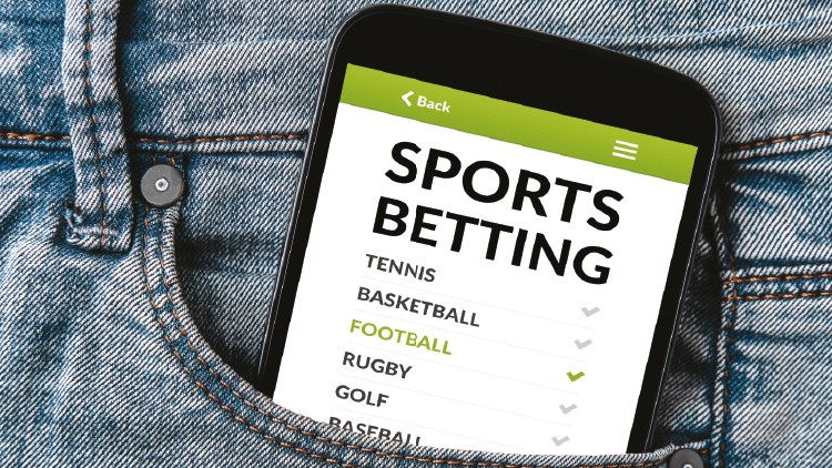 Tips On How To One Thing Your Gambling