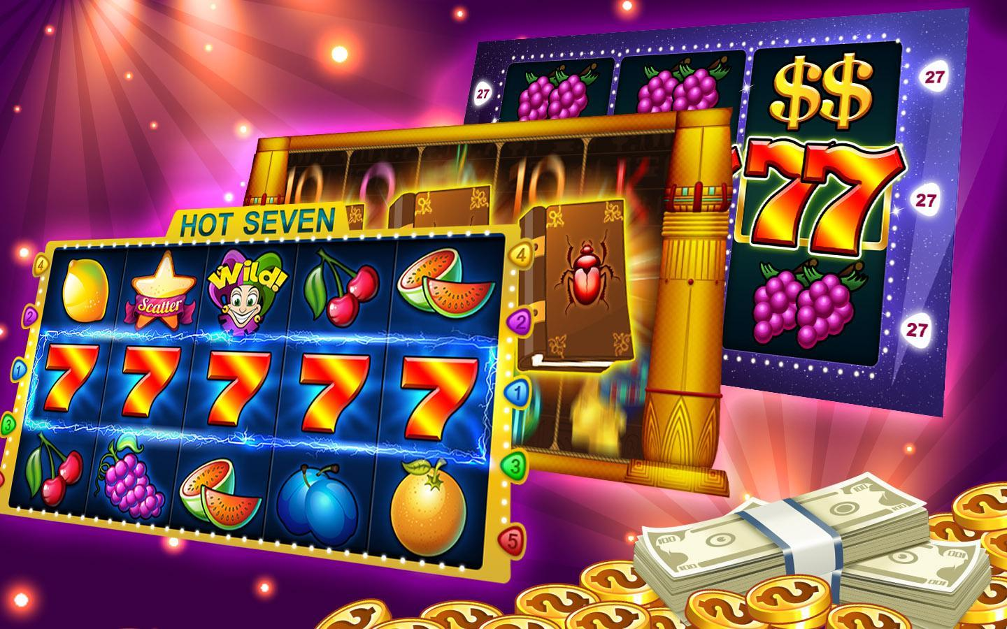 Issues You Will Have In Widespread With Casino