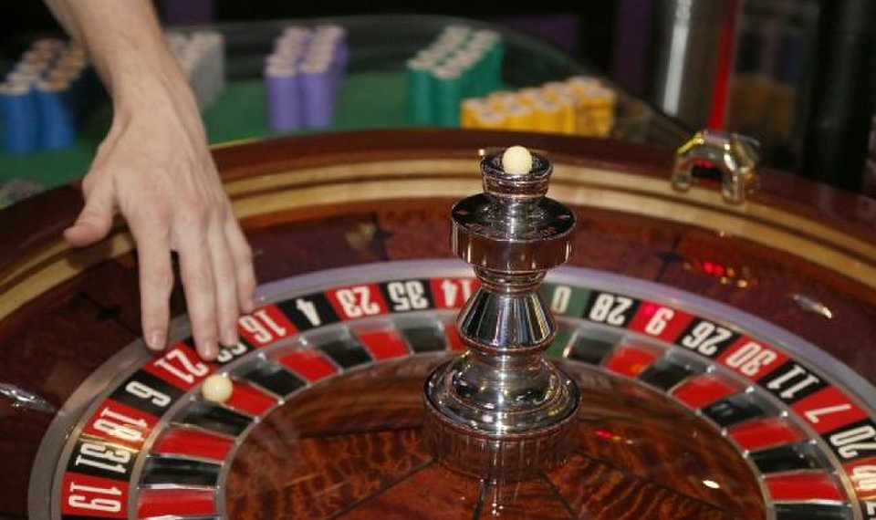 How you can Deal With A Very Bad Casino